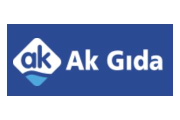 empactivo-akgida-logo