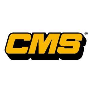 logo - cms -2