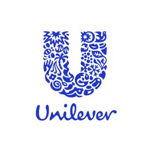 logo - unilever2