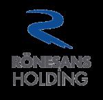 ronesans-holding